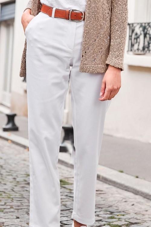 Pantalon CHINON